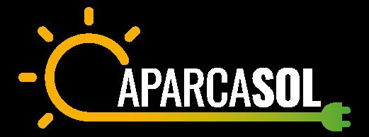 Aparcasol